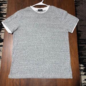 Stylish Forever 21 T-Shirt